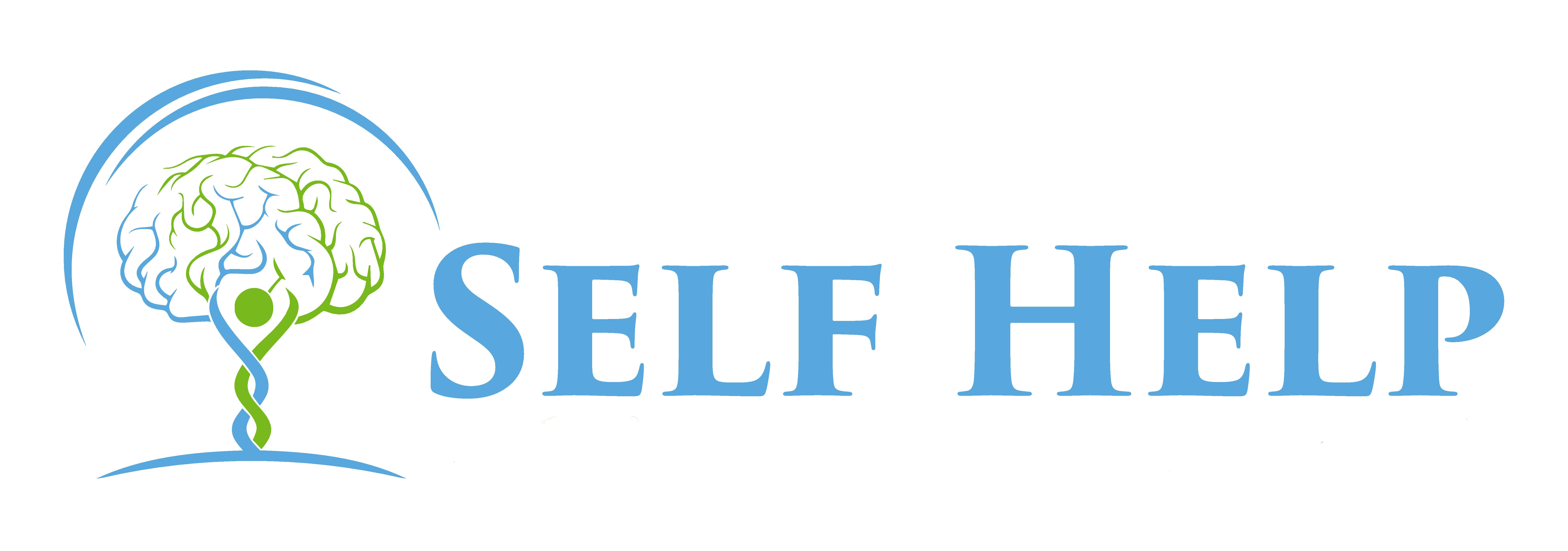 Self Help LA