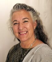 Dr. Leticia Montiel